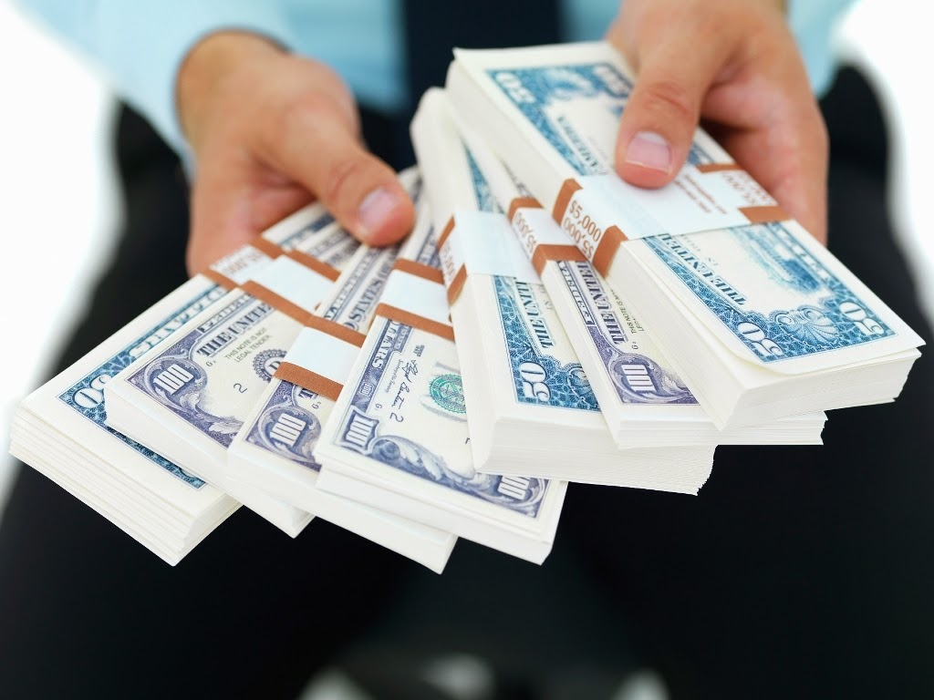 Займы без отказа с просрочками от сотрудников банка