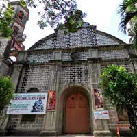 St. John the Baptist Parish – Calamba, Laguna