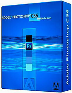 ADOBE PHOTOSHOP CS6 FULL VERSION FREE DOWNLOAD