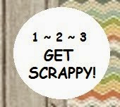 Attention Scrapbookers!
