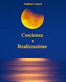 """Leggi  """"Coscienza e Realizzazione"""""""