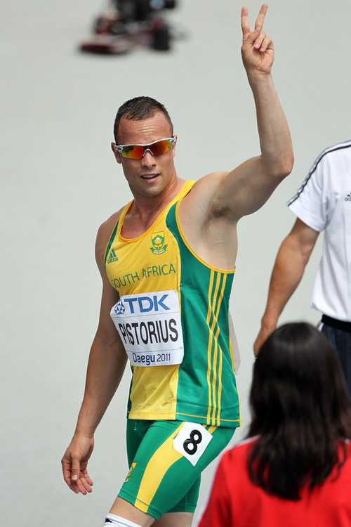 Oscar Pistorius Olympic Runner together with Index also London Paralympics 2012 The Beatles Abbey Road Album Recreated furthermore Reflexiones De Superacion also Oscar Pistorius On Murder Charge 14th February 2013. on oscar pistorius olympics 2012 relay