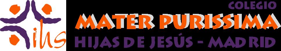 Colegio Mater Purissima