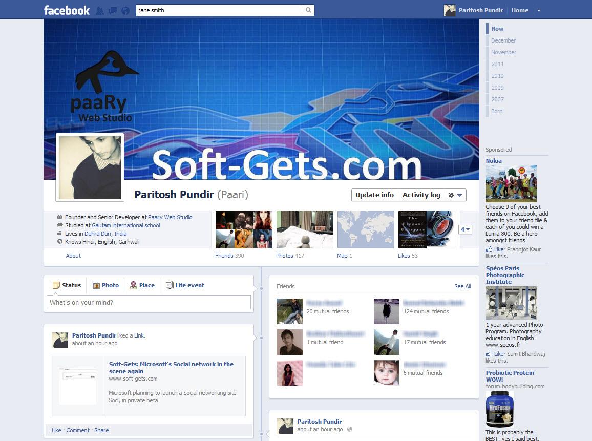 http://1.bp.blogspot.com/-QQVUXWToCxA/Tuot7hmp1wI/AAAAAAAAChc/0ADDsOAW7AA/s1600/facebook-new-timeline-profile.jpg