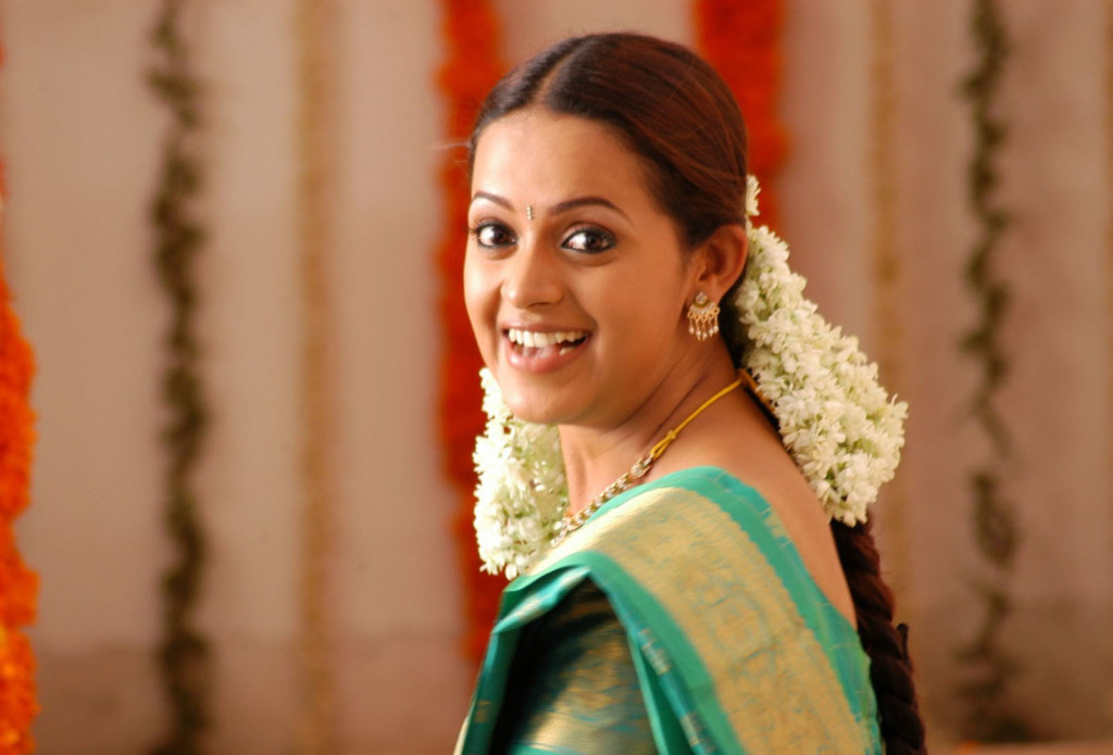 Bhavana profile family wiki age affairs biodata height weight bhavana early life thecheapjerseys Images