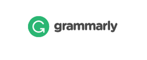 BEST SOFTWARE TO FIND GRAMMATICAL ERROR