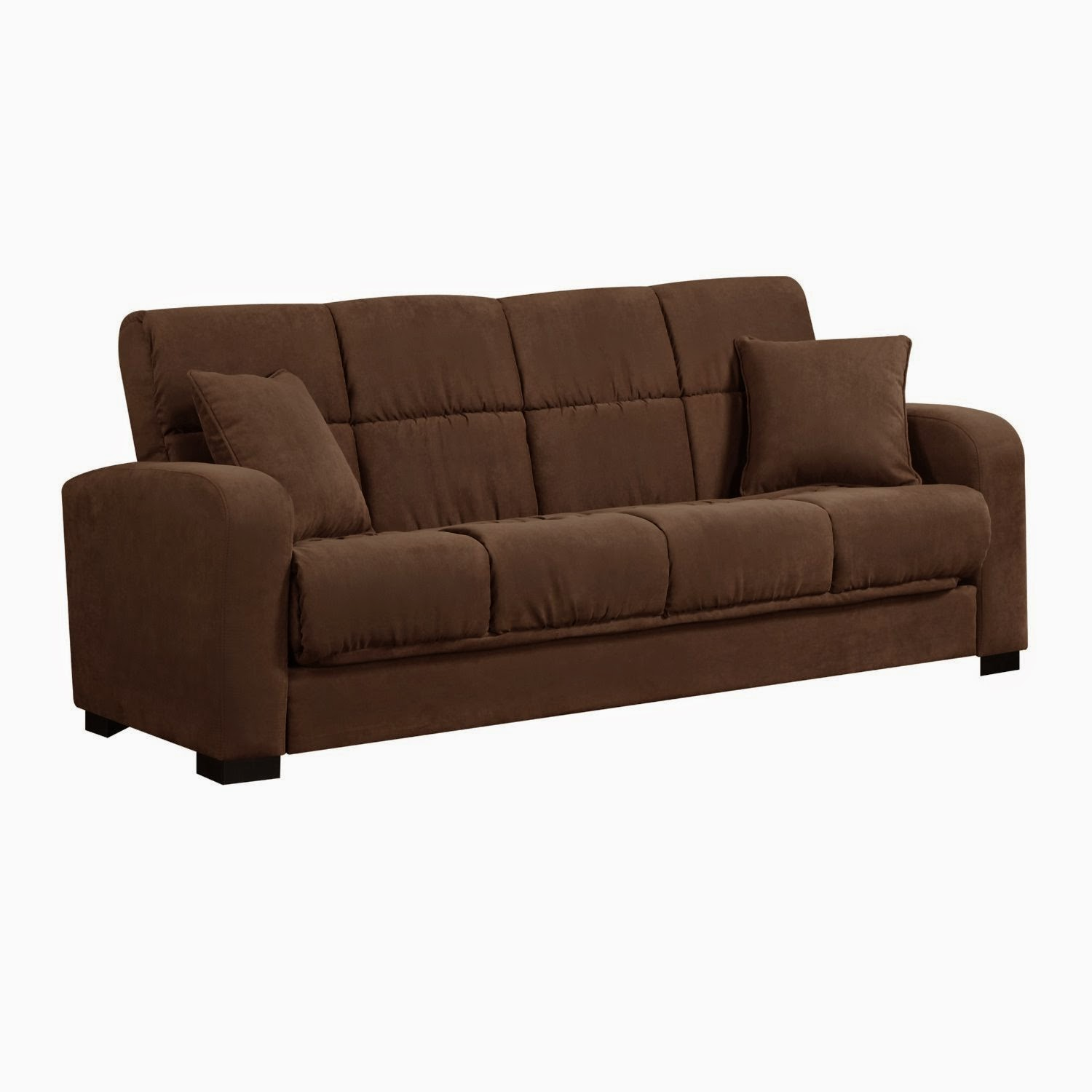 Bed Sofas For Sale