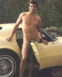 the s Men 70 naked from