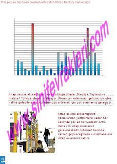 8.Sinif Turkce Enderun Yayinlari Calisma Kitabi Cevaplari Sayfa 10