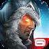 Dungeon Hunter 5 v1.7.0f