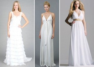 alfred angelo wedding dressesclass=cosplayers