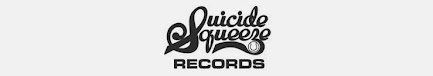 Online store for Suicide Squeeze Records