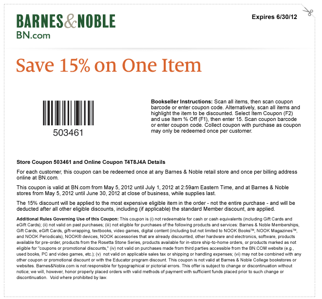 save with free barnes and noble coupon codes and promo codesget password access to the free passion planner pdf news on exclusive sales new products