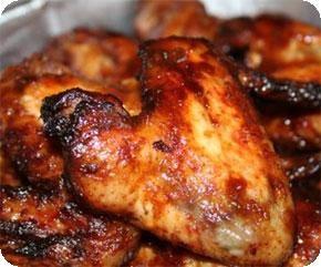 Pollo al sillao comida peruana for Que cocinar con pollo