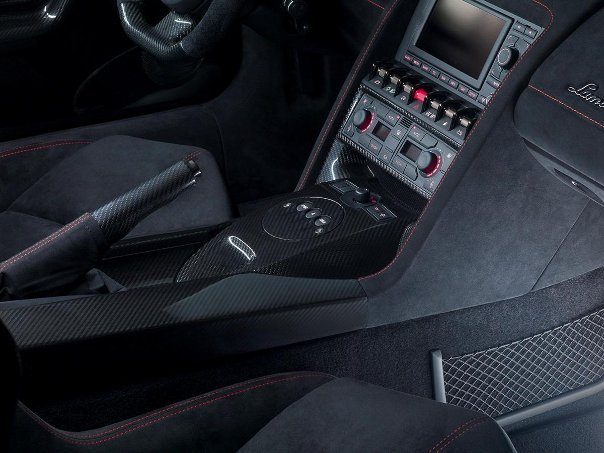 [Resim: Lamborghini+Gallardo+LP+570-4+Edizione+Tecnica+3.jpg]