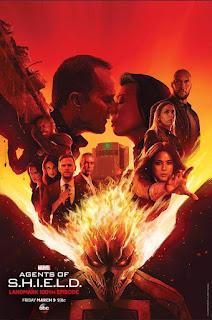 Agents of Shield Temporada 6
