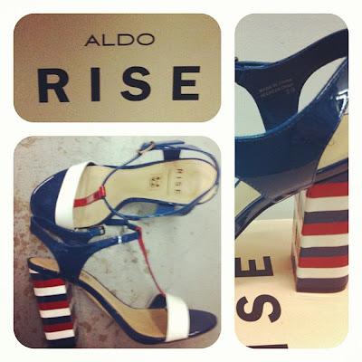 aldo_rise