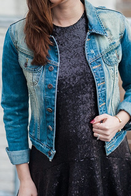 free people jacket, denim jacket, spring style, spring fashion, spring wardrobe staples, nashville blogger, nashville street style, fashion blogger