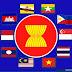 Beberapa Tokoh, Negara, Dan Anggota Pendiri Asean
