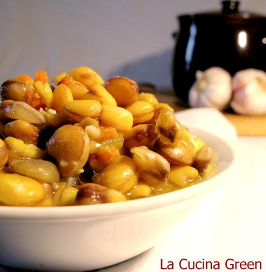 cicerchie-ricette-zuppa