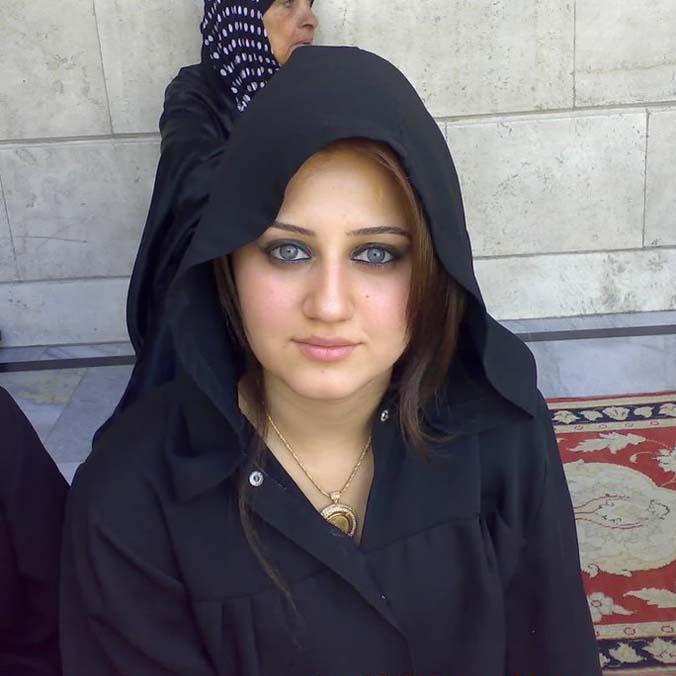 Call girls in saudi arabia