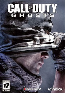 Download Call of Duty: Ghosts (PC) Completo