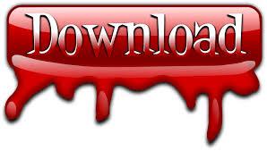 http://www8.zippyshare.com/v/rQmePbF9/file.html