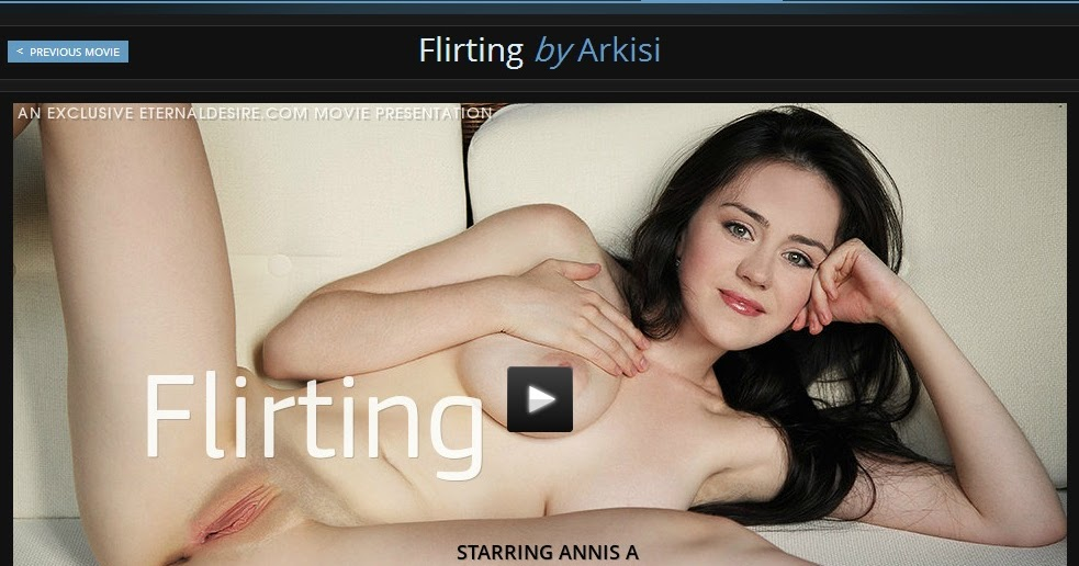sex tlf norway anal