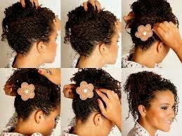 penteados-cabelos-cacheados-presos-2