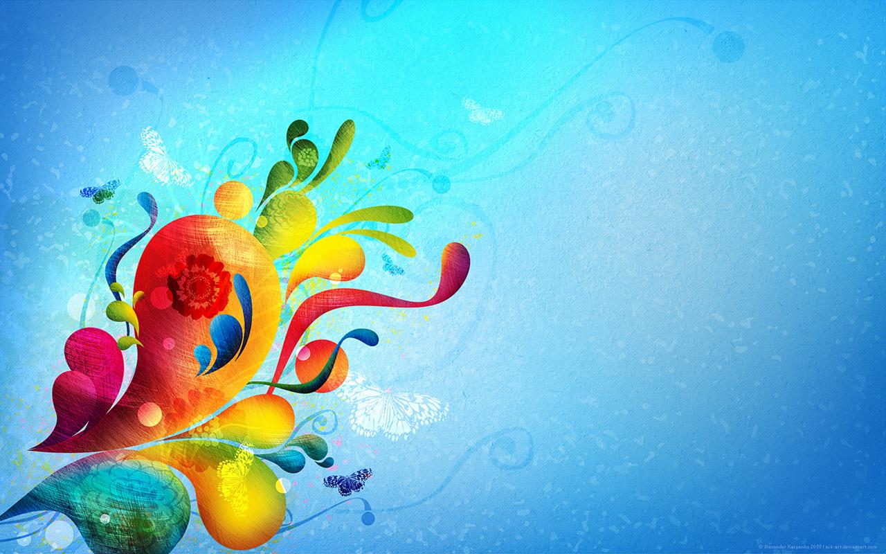 http://1.bp.blogspot.com/-QQiSgkHUn2I/T3Oo8TxX2uI/AAAAAAAAB7Y/WpdMR1xqmpg/s1600/hd-abstract-colours-wallpaper.jpg