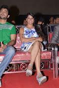 Actress shravya reddy glam pics-thumbnail-1
