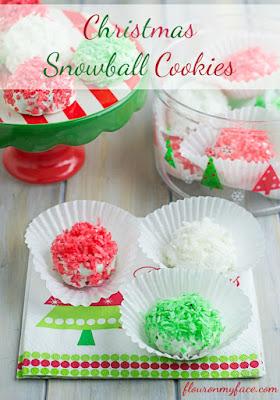 http://flouronmyface.com/oreo-snowball-cookies/
