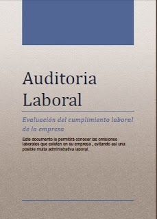 http://laboraperu.blogspot.com/2014/02/auditoria-laboral.html