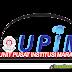 Pendaftaran Online Institut Pendidikan Mara (IPMa) Sesi Julai 2012