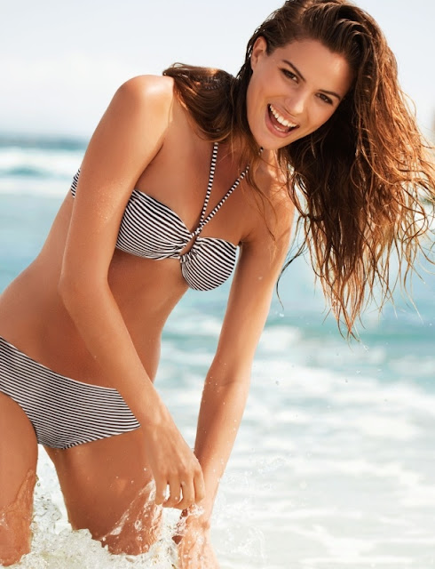 cameron russell hot sexy bikini pics photo gallery