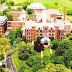Seton Hill University - Seton College