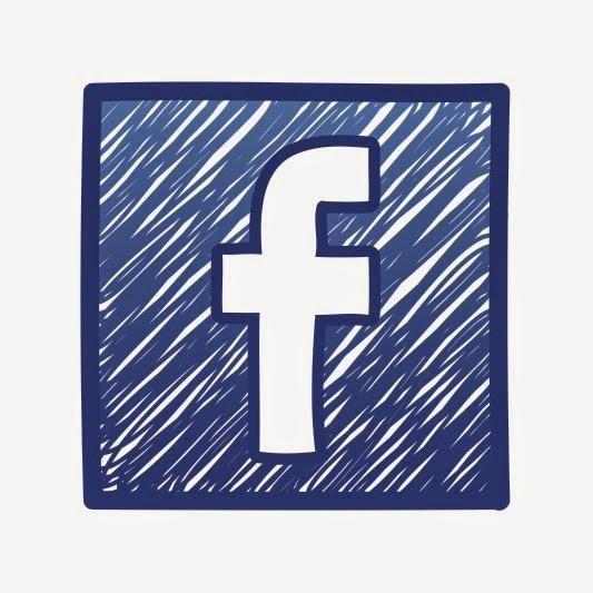 JB's Facebook
