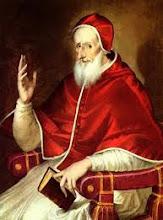 São Pio V