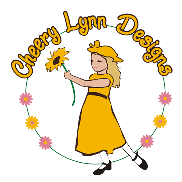 Shop Cheery Lynn Designs