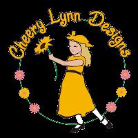 Shop Cheery Lynn Designs