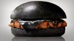 http://www.kxly.com/news/burger-king-unveils-allblack-burger-in-japan/27997580