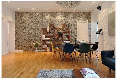 Interior Design Decorator