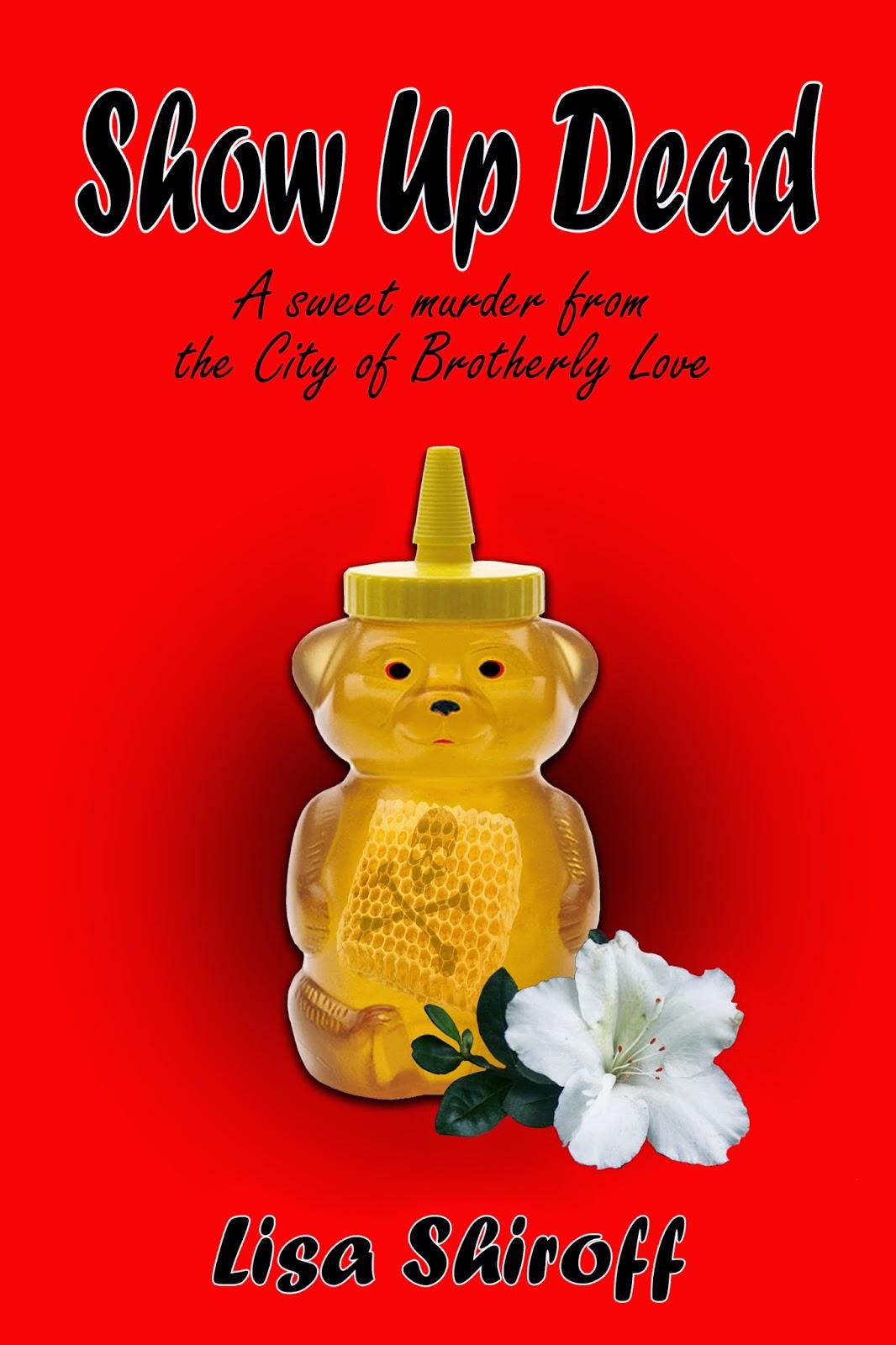 http://bookgoodies.com/a/B00NZC1SMO