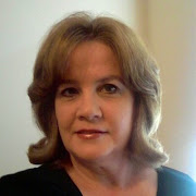 Kathy Cheek, Writer and Author