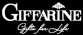 Giffarine Malaysia
