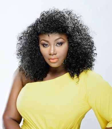 Cast of Lekki Wives release brand new beautiful photos