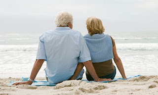Best strategies  to Take Money Out of Your Retirement Plans After You Retire