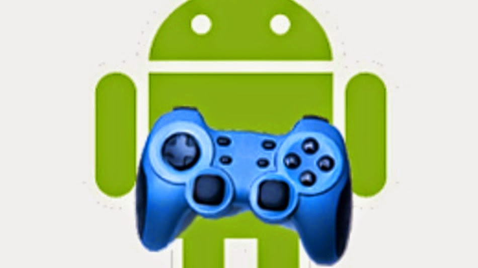 Tweak Gaming Untuk Android - Anti Lag Game HD