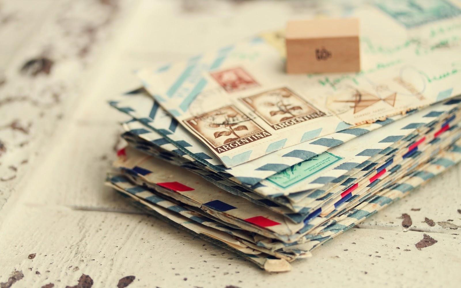 ptt, mektup, kart, letter, posta, kargo, şikayet, post card,