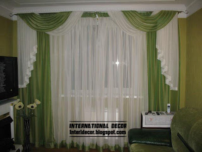 Curtains For Sage Green Walls 2013 Home Design Ideas